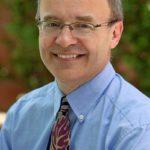 Michael Pulsipher, MD