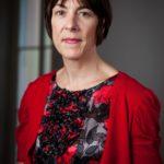 Tessa Holyoake, PhD