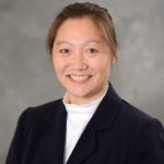 Stephanie J. Lee, MD, MPH