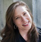 Amy E. Herman, JD, MA