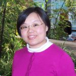Hui Feng, MD, PhD