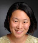 Sung-Yun Pai, MD