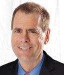Robert A. Hromas, MD