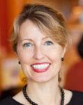 Catriona Jamieson, MD, PhD