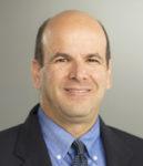 Dan Kaufman, MD