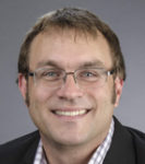 Michael Burkart, PhD
