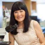 Selina Chen-Kiang, PhD