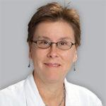 Amelia (Amy) Langston, MD