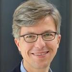 Uwe Platzbecker, MD