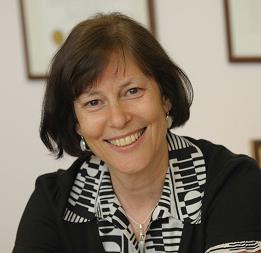 Susan F. Leitman, MD