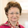 Katherine A. High, MD