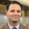 Brady Stein, MD