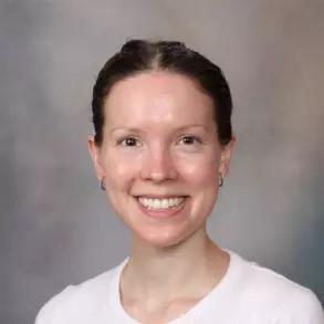 Ariela Marshall, MD