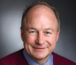 Paul Richardson, MD