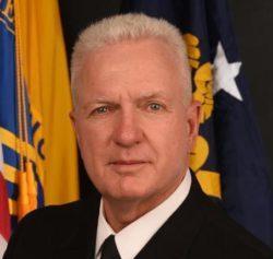 Brett P. Giroir, MD