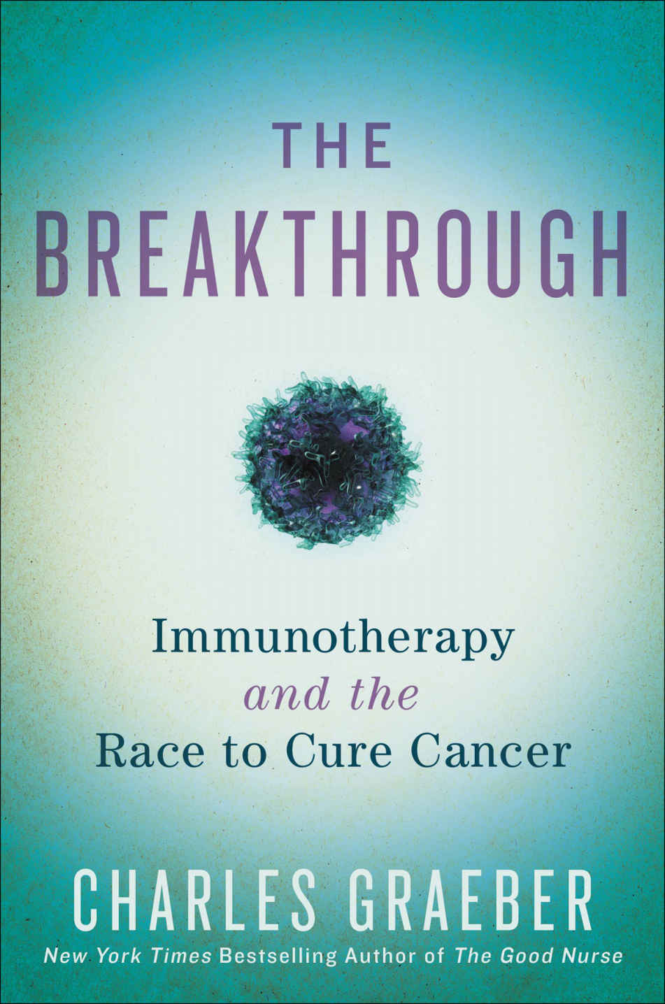 ashclinicalnews.org - ajones - Off to the Races: The Breakthroughs of Immunotherapy